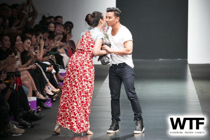 WTFSG-audi-fashion-festival-2014-prabal-gurung-7