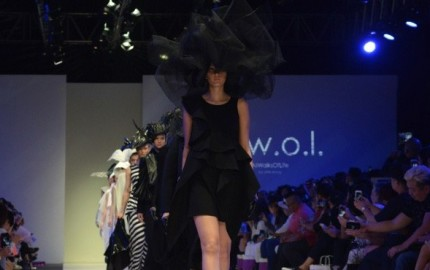WTFSG-audi-fashion-festival-2014-singapore-designer-showcase-awol