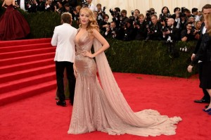 WTFSG-blake-lively-gucci-met-gala-2014-1
