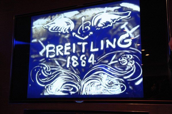 WTFSG-breitling-first-boutique-hong-kong-4