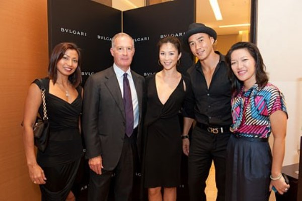 WTFSG-bulgari-launches-marina-bay-sands-Francesco-Trapani-Wong-Li-Lin-Allan-Wu