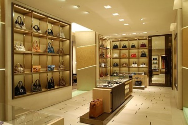 WTFSG-bulgari-launches-marina-bay-sands-boutique-1