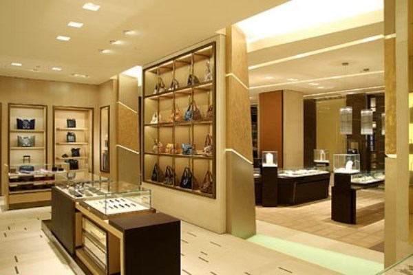 WTFSG-bulgari-launches-marina-bay-sands-boutique-2