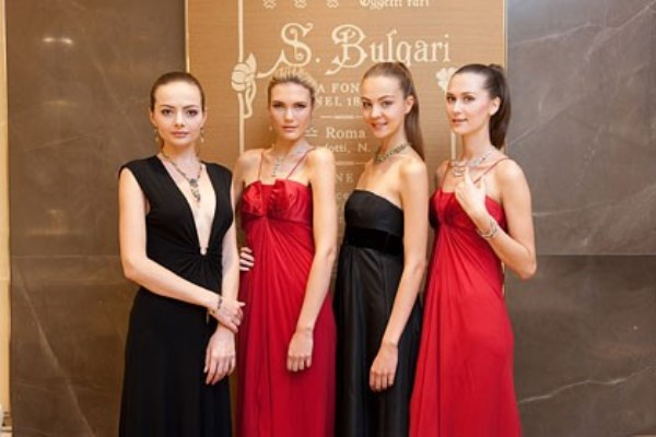 WTFSG-bulgari-launches-marina-bay-sands-boutique