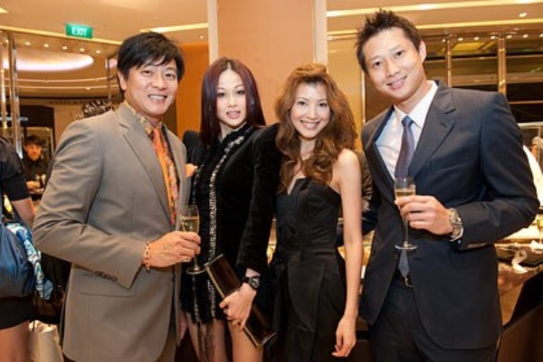 WTFSG-bulgari-launches-marina-bay-sands-dick-lee-Jeanette-aw