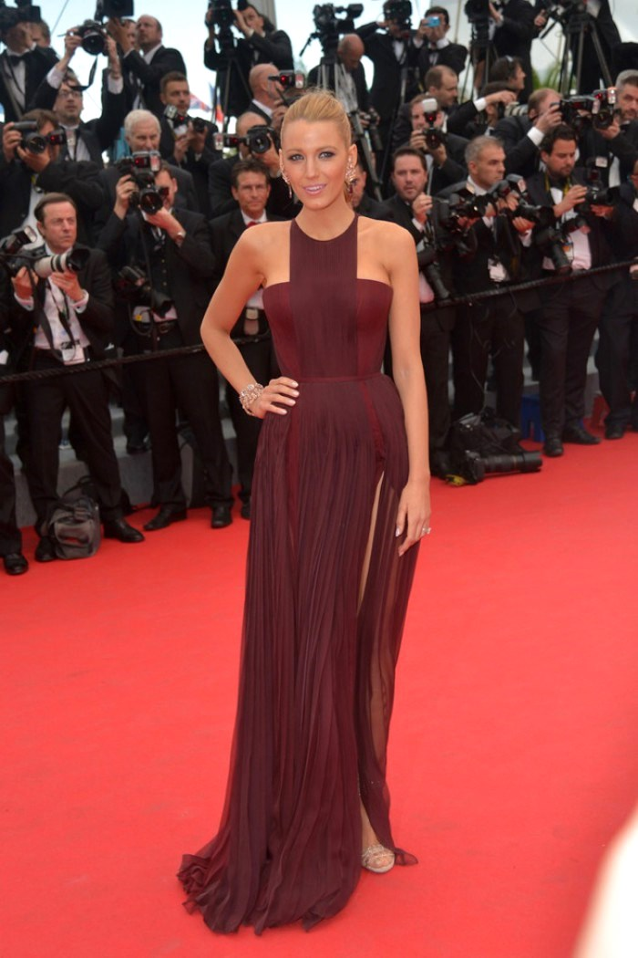 WTFSG-cannes-film-festival-day-1-red-carpet-blake-lively