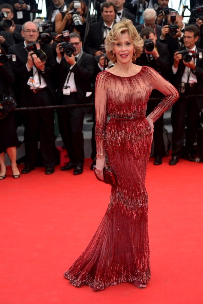 WTFSG-cannes-film-festival-day-1-red-carpet-jane-fonda