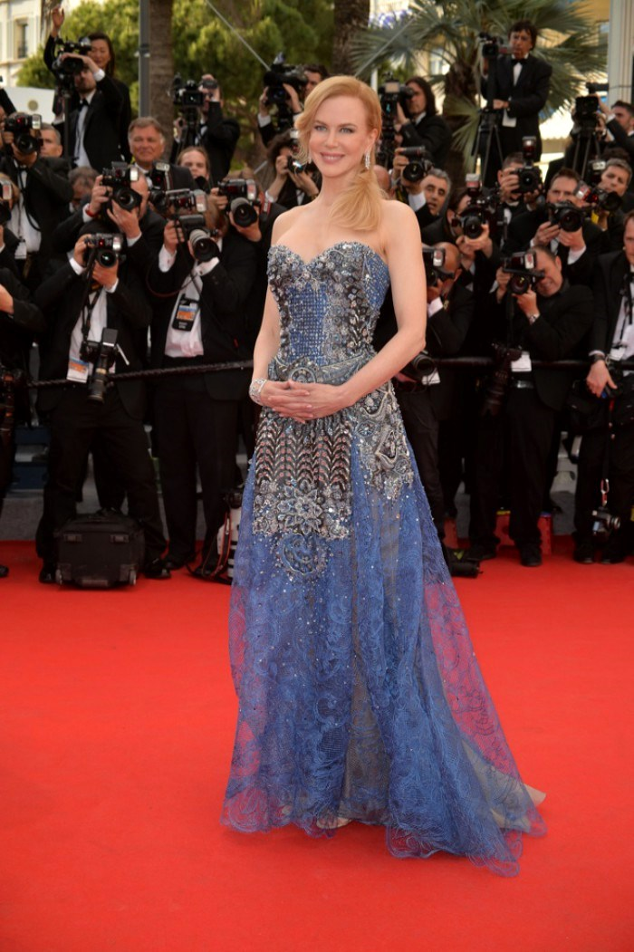 WTFSG-cannes-film-festival-day-1-red-carpet-nicole-kidman
