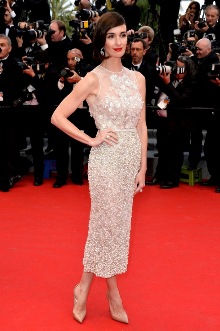 WTFSG-cannes-film-festival-day-1-red-carpet-paz-vega