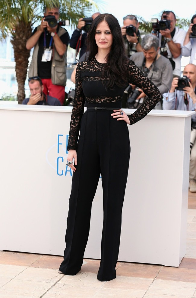 WTFSG-cannes-film-festival-day-3-and-4-red-carpet-eva-green-elie-saab