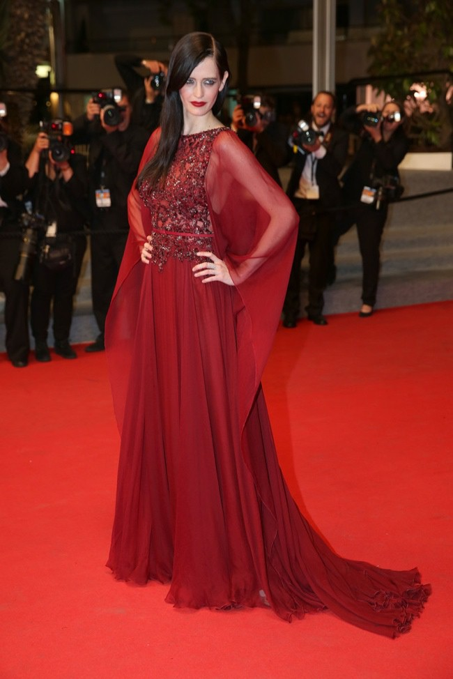 WTFSG-cannes-film-festival-day-3-and-4-red-carpet-eva-green