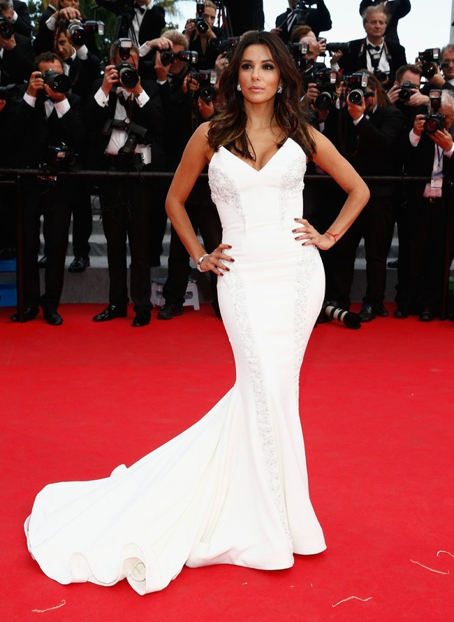 WTFSG-cannes-film-festival-day-3-and-4-red-carpet-eva-longoria