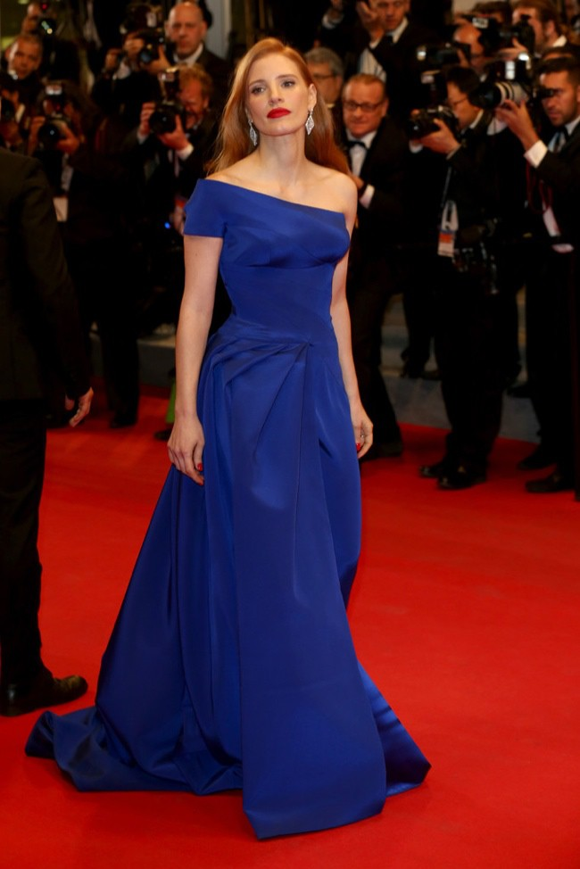 WTFSG-cannes-film-festival-day-3-and-4-red-carpet-jessica-chastain