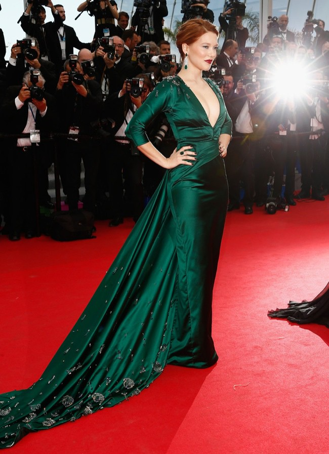 WTFSG-cannes-film-festival-day-3-and-4-red-carpet-lea-seydoux