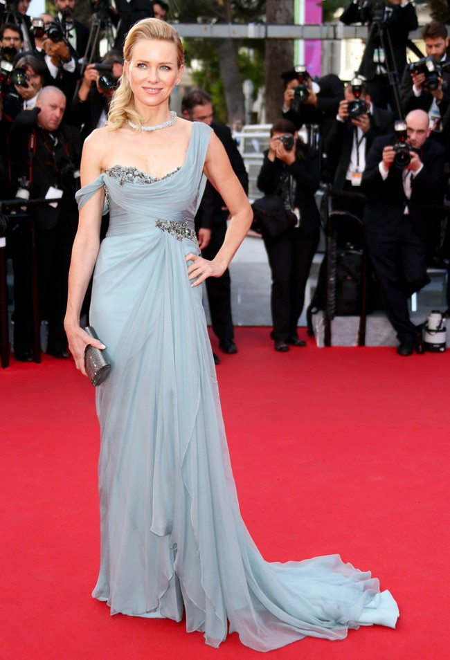 WTFSG-cannes-film-festival-day-3-and-4-red-carpet-naomi-watts