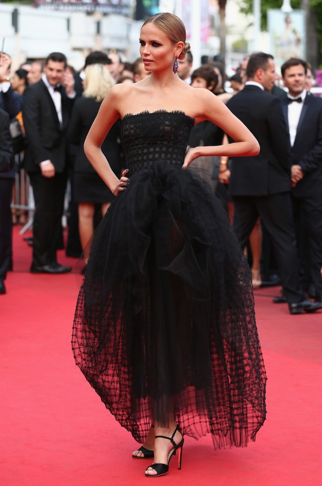 WTFSG-cannes-film-festival-day-3-and-4-red-carpet-natasha-poly