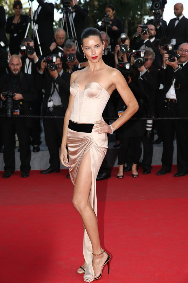WTFSG-cannes-film-festival-day-7-red-carpet-adriana-lima