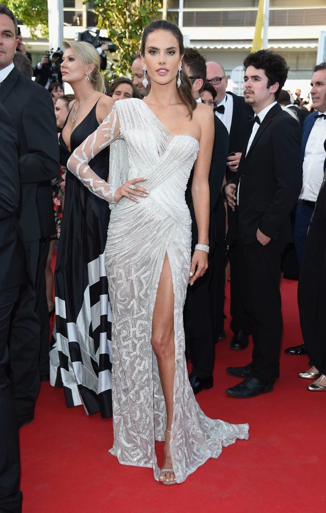 WTFSG-cannes-film-festival-day-7-red-carpet-alessandra-ambrosio