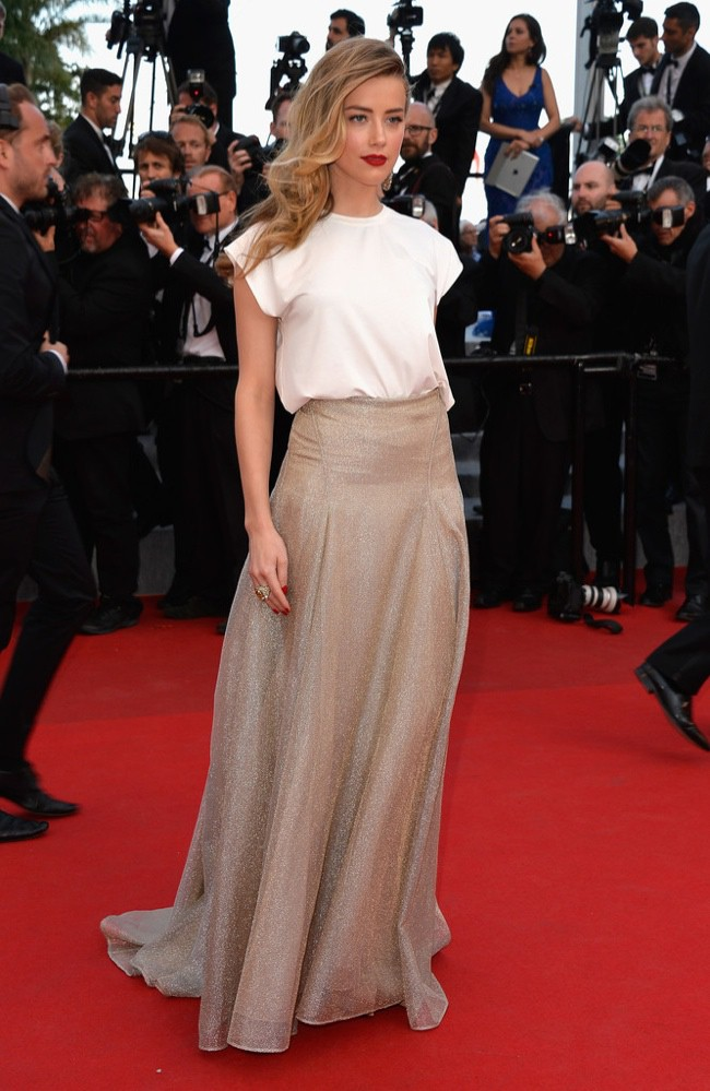 WTFSG-cannes-film-festival-day-7-red-carpet-amber-heard