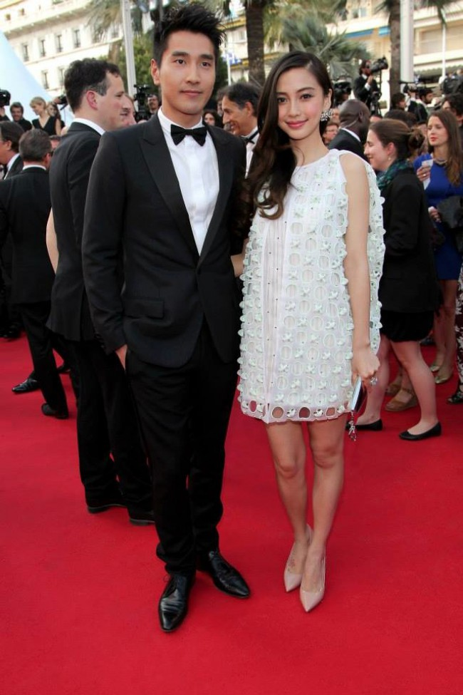 WTFSG-cannes-film-festival-day-7-red-carpet-angelababy
