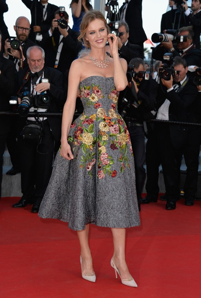 WTFSG-cannes-film-festival-day-7-red-carpet-eva-herzigova