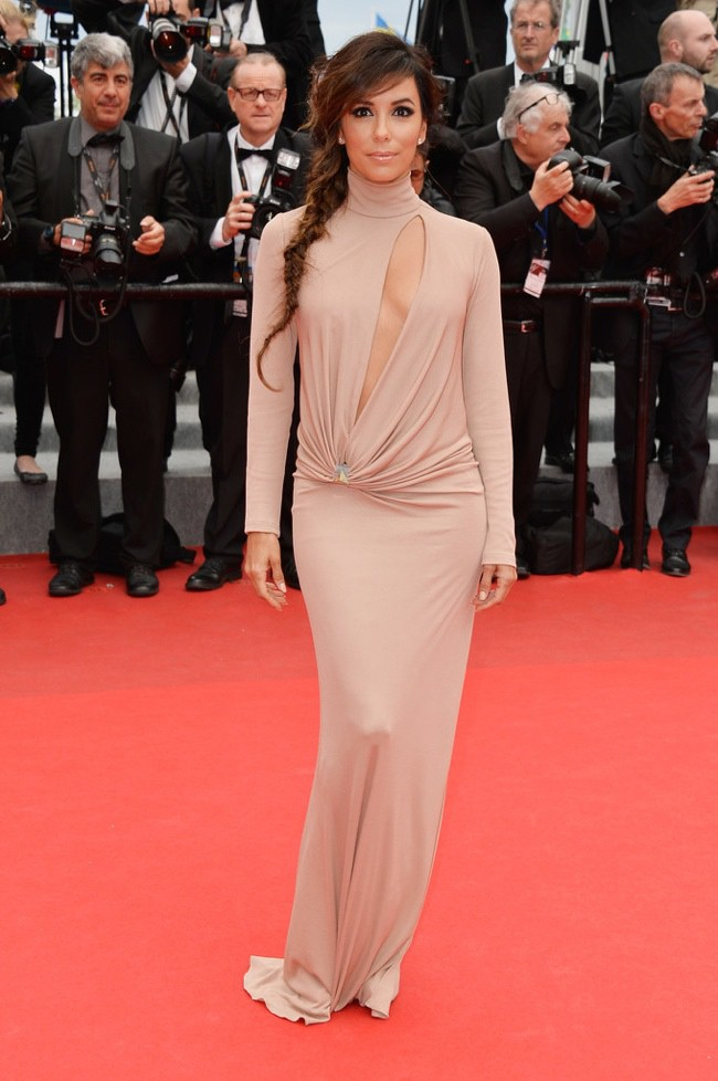 WTFSG-cannes-film-festival-day-7-red-carpet-eva-longoria