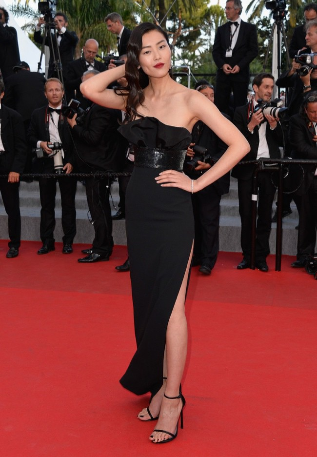 WTFSG-cannes-film-festival-day-7-red-carpet-liu-wen