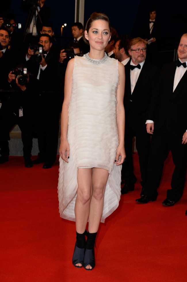 WTFSG-cannes-film-festival-day-7-red-carpet-marion-cotillard