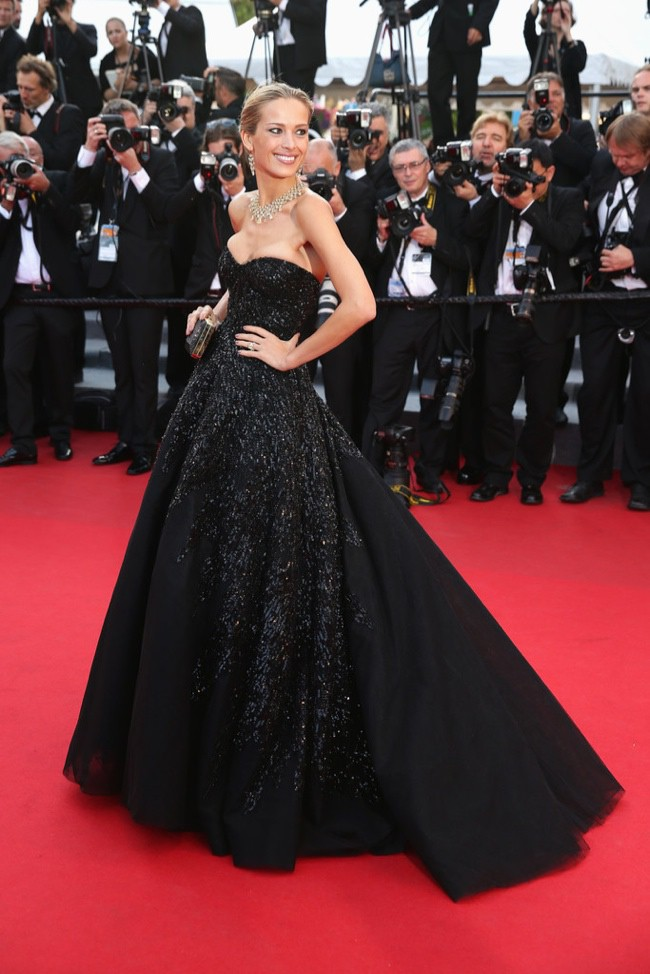 WTFSG-cannes-film-festival-day-7-red-carpet-petra-nemcova