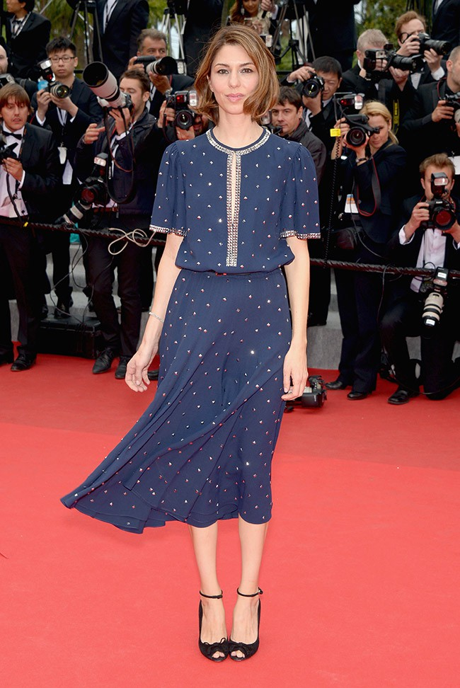 WTFSG-cannes-film-festival-day-7-red-carpet-sofia-coppola