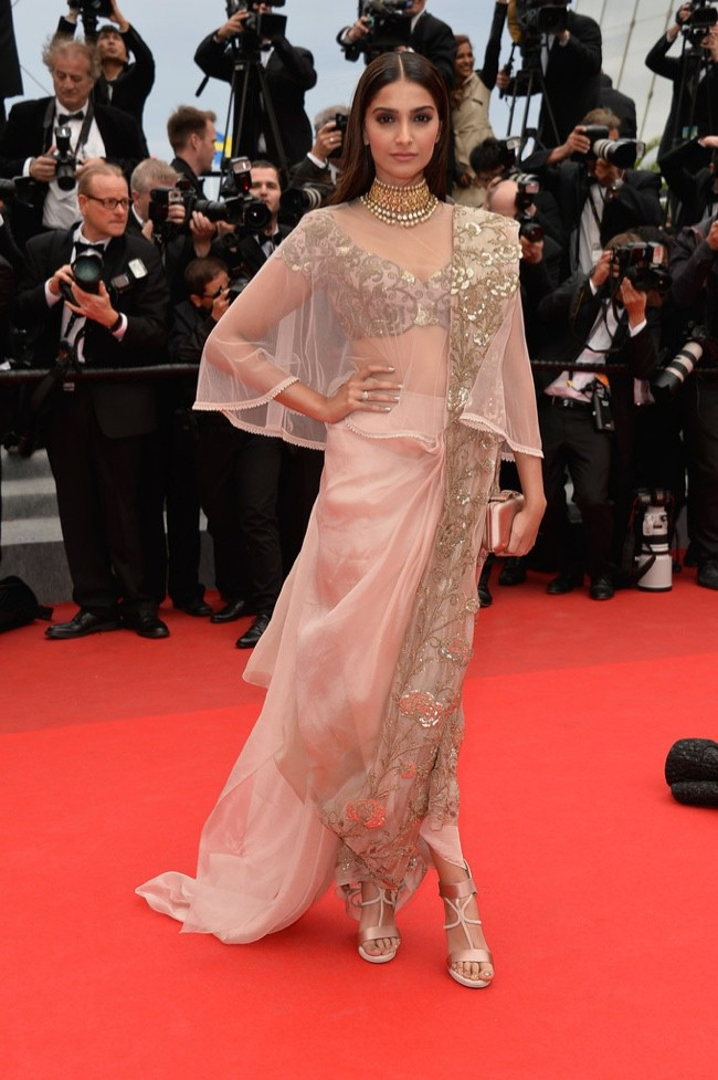 WTFSG-cannes-film-festival-day-7-red-carpet-sonam-kapoor