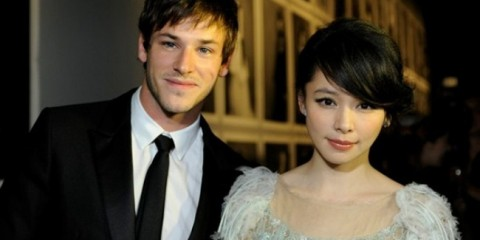 WTFSG-chanel-revisits-the-little-black-jacket-in-taipei-Gaspard-Ulliel_Vivian-Hsu