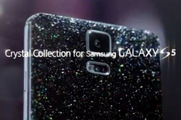 WTFSG-crystal-collection-samsung-galaxy-s5