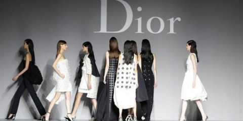 WTFSG-dior-first-haute-couture-show-hong-kong-1