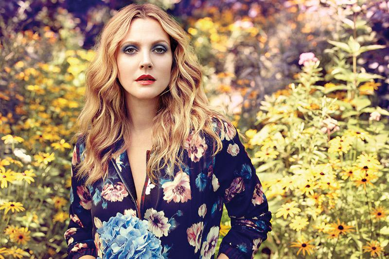 WTFSG-drew-barrymore-flower-beauty-makeup-ad-diego-uchitel