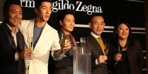 WTFSG-ermenegildo-zegna-uomo-fragrance-launch-shanghai_bowie-lam_zhang-liang_calvin-li