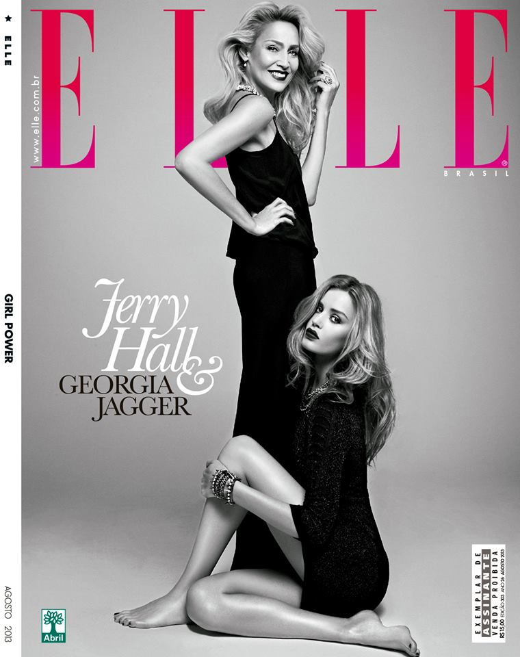 WTFSG-georgia-may-jagger-jerry-hall-pose-elle-brazil_max-abadian-Cover