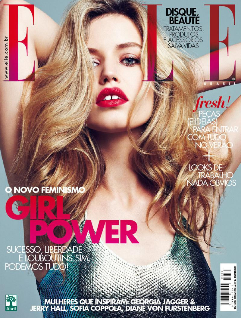 WTFSG-georgia-may-jagger-jerry-hall-pose-elle-brazil_max-abadian_cover
