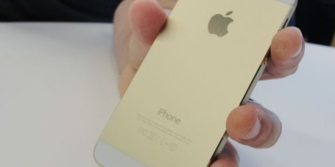 WTFSG-gold-colour-iPhone