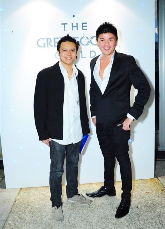 WTFSG-grey-goose-guild-2012-singapore_Alkon_Ethan-Leslie-Leong