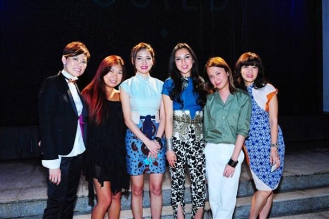 WTFSG-grey-goose-guild-2012-singapore_Carolyn-Kan_Ling-Chien-Ning_Priscilla-Shunmugam_Elizabeth-Lazell_Zin-Cattell_Tracy-Philips