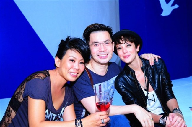 WTFSG-grey-goose-guild-2012-singapore_Irene-Ang_Harry-Yew_Rebecca-Tan