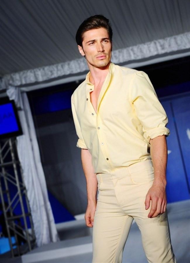 WTFSG-grey-goose-guild-2012-singapore_Menswear-Menswear