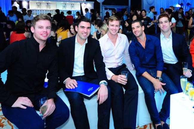 WTFSG-grey-goose-guild-2012-singapore_Scott-Greasley_Miles-Stackpool_Nicholas-Edelman_Glen-Rosen_Greg-Whitehead