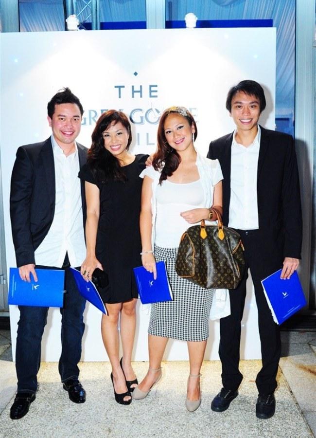 WTFSG-grey-goose-guild-2012-singapore_Wayne-Nervan_Louise-Siahaan_Annabelle-Francis_Carl-Siahaan