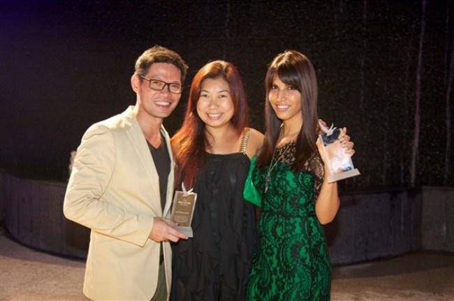 WTFSG-grey-goose-guild-2012-singapore_Wykidd-Song_Ling-Chien-Ning_Resham-Melwani