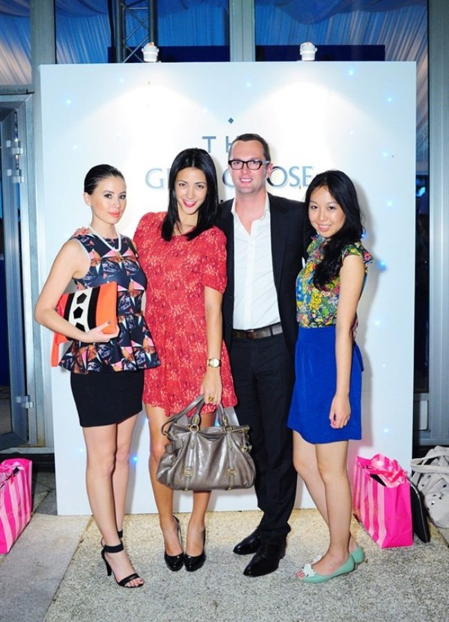 WTFSG-grey-goose-guild-2012-singapore_Yvette-King_Tara-Rushton_Andrew-Baily_Katherine-Liew