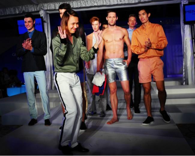 WTFSG-grey-goose-guild-2012-singapore_Zin-Cattell_Menswear-Menswear