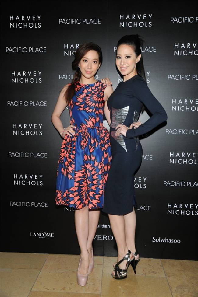 WTFSG-harvey-nichols-fashion-show-2013-pacific-place-1