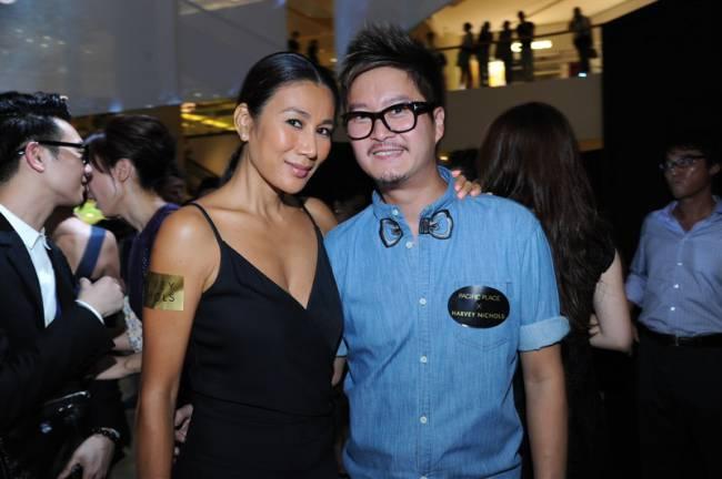 WTFSG-harvey-nichols-fashion-show-2013-pacific-place-6